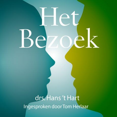 Cover het bezoek