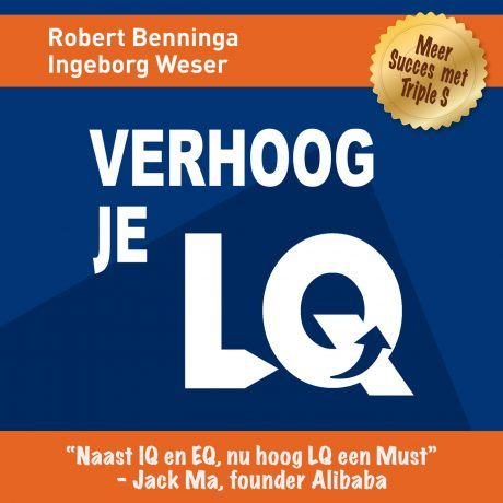 cover verhoog je lq
