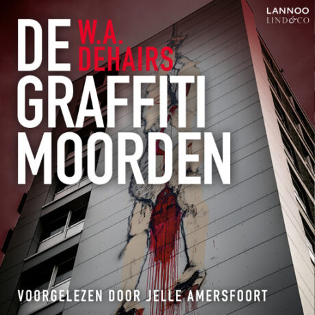 Jelle Amersfoort