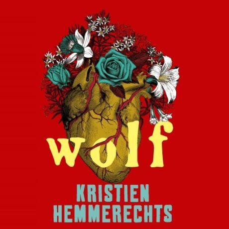 audioboek Wolf