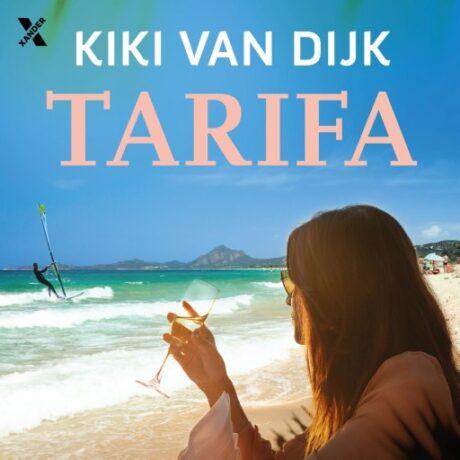 Audioboek Tarifa