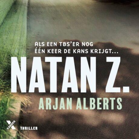 Natan Z